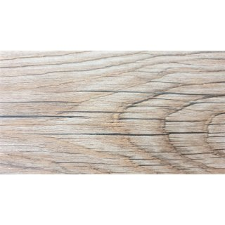 Nerano Mountain Nordic Oak