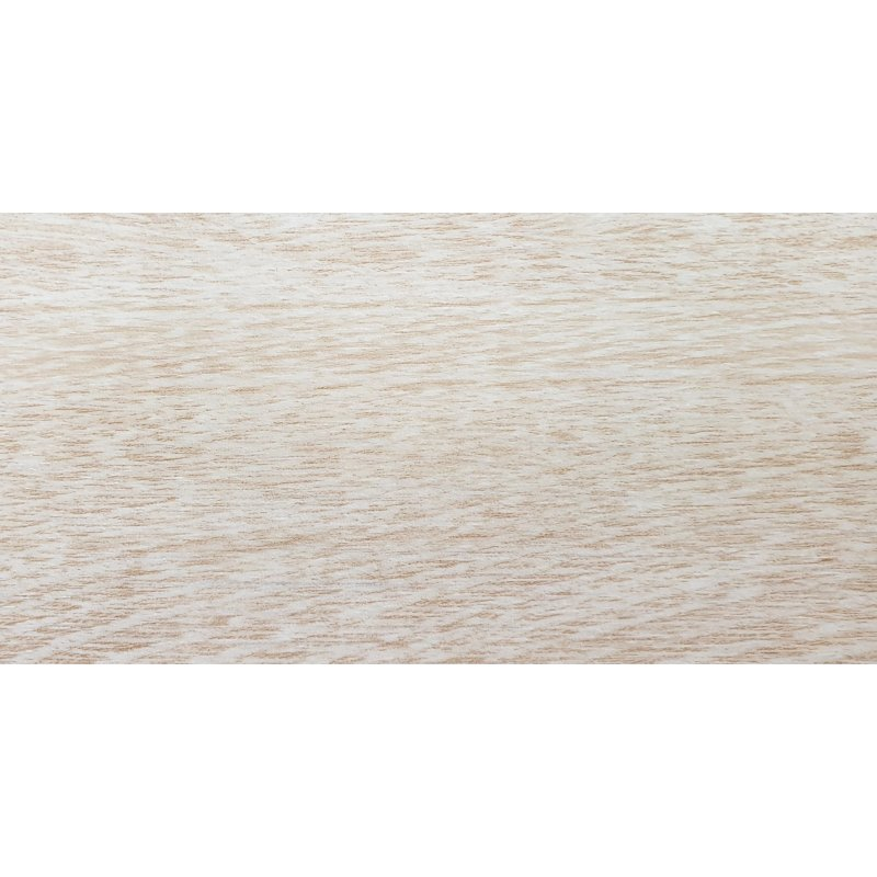 Salerno Larch beige