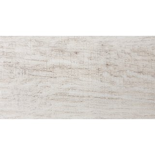 Nerano Mountain Oak creme